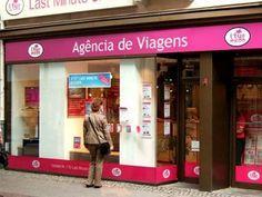 #kevelair Servivuelo entra en el mercado de las agencias portuguesas #kevelairamerica