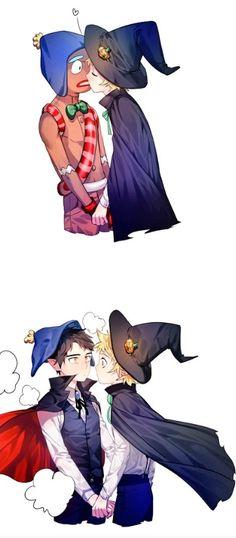 South Park Anime, South Park Fanart, South Park Memes, Old Married Couple, Tweek And Craig, Tweek South Park, Ship Drawing, Cartoon Books, Park Pictures