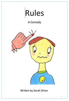 Browse over 10 educational resources created by Sarah Orton's Assembly items in the official Teachers Pay Teachers store. Drama School, Art School, Teaching Style, Strong Relationship, Art Store, Three Kids, Bad News, Funny Stories