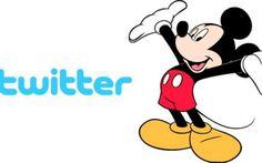 Topolino rincorre Twitter subito dietro Microsoft Nella serata di lunedì 26 settembre il sito di Bloomberg ha dato la notizia di un interesse da parte di Disney per Twitter, uno dei più grandi social network al mondo, che da più di un anno fatica a  #waltdisney #venditatwitter #microsoft #t