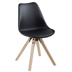 DIMA STOL   SORT PLAST Sorting, Eames, Chair, Furniture, Home Decor, Decoration Home, Room Decor, Home Furnishings, Stool