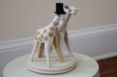 for zoo wedding