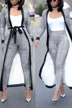 Details: Material: Knitting Style: Casual Pattern Type: Print Sleeve Length: Long Sleeve Suit Type: Long Pants SIZE(IN) US Bust Waist Hip Pants Length Top Length S 2-4 35.8 24.4 35.0 39.8 55.1 M 6-8 37.8 26.4 37.0 40.2 55.5 L 10-12 39.8 28.3 39.0 40.6 55.9 XL 14 41.7 30.3 40.9 40.9 56.3 XXL 16 43.7 32.3 42.9 41.3 5