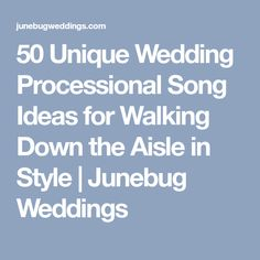 Filipino veil cord and coin ceremony traditions dream effing 50 unique wedding processional song ideas for walking down the aisle in style stopboris Images