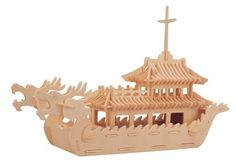 Dragon Boat - QUAY Woodcraft Construction Kit FSC Quay http://www.amazon.co.uk/dp/B000640U3W/ref=cm_sw_r_pi_dp_OY6gwb11MF3WV