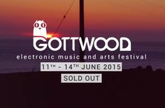 Gottwood Festival - Wales