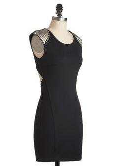 Fan Favorite Dress, #ModCloth  bachelorette party dress? :)