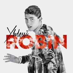 Robin cd Robin, Google Play, Cover Art, Ronald Mcdonald, Album, My Favorite Things, Music, Books, Movies