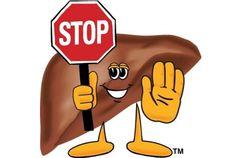 Pulizia interna e detossificazione: come pulire un fegato grasso e approfondimento sulla disbiosi intestinale