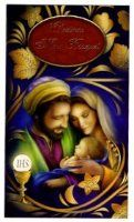 DIRECT FROM LOURDES Catholic Store, Holy Water, Rosary Beads, Our Lady of Lourdes Statues and other Religious Gifts, all Direct From Lourdes via our worldwide shipping service. Catholic Store, Catholic Gifts, Religious Gifts, Catholic Christmas Cards, Virgin Mary Statue, Our Lady Of Lourdes, Advent Calendars, Holy Family, Family Christmas