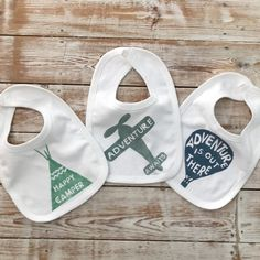 Lots more bibs are back in stock! Keepsake Quilting, Adventure Awaits, Organic Baby, Uk Shop, Bibs, Baby Bodysuit, Trending Outfits, Crafts, Etsy