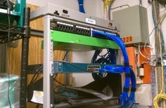 Pantherrilla Productions specializes in installing data cabling, satellites, telephones, flat screens, home theatre systems, networks, computers and much more. Click this pin to get a free quote.