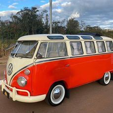 Classic Cars for Sale - Catawiki Cars For Sale, Classic Cars, Future, Vehicles, Truck, Future Tense, Rolling Stock, Vintage Cars, Vehicle