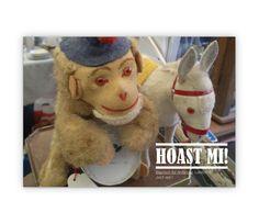 Host mi – Bayrisch für Anfänger Klappkarte - http://www.1agrusskarten.de/shop/host-mi-bayrisch-fur-anfanger-klappkarte/    00000_10_394, Bayern, bayrisch, Fotokarte00000_10_394, Bayern, bayrisch, Fotokarte