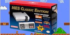 http://cleartheshelf.com/giveaways/nes-classic-giveaway/?lucky=762  NES Classic Giveaway