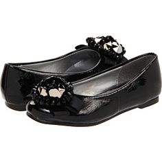 shoes,shoes,shoes