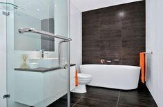 Like this bath