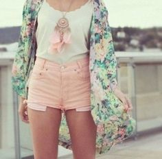 More summer fashion teens ideas you must check. Summer fashion accessories