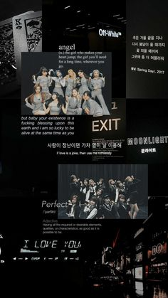 Bts Twice, Twice Once, Twice Kpop, Fifth Harmony, K Pop, Twice Video, Tzuyu Wallpaper, Kpop Backgrounds, Twice Fanart
