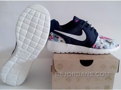 http://www.bejordans.com/free-shipping6070-off-purchase-nike-roshe-run-mens-running-shoes-white-deep-blue-ynbwp.html FREE SHIPPING!60%-70% OFF! PURCHASE NIKE ROSHE RUN MENS RUNNING SHOES WHITE DEEP BLUE YNBWP Only $95.00 , Free Shipping!