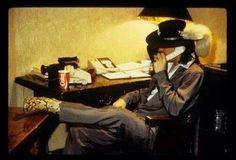 Stevie on the phone. Steve Ray Vaughan, Jimmie Vaughan, Brandy Love, Texas Music, Extraordinary People, Stevie Ray, Blues Rock, Past Life, Rock Music