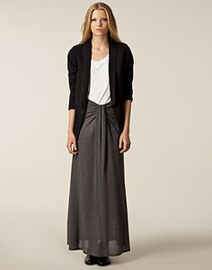 Brinton Skirt - Savannah Nelly.com - New Fashioned