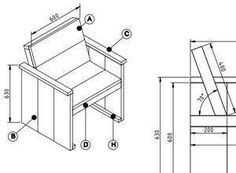More than Building plans and Projects on Fred's DIY Plans… Bar Cart Decor, Building Plans, Wardrobe Rack, How To Plan, Diy, Furniture, Garden Ideas, Home Decor, Woodworking