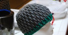Free Crochet Patterns for Hats 2019 crochet patterns techniques and tutorials The post Free Crochet Patterns for Hats 2019 appeared first on Scarves Diy. Crochet Belt, Crochet Gloves, Crochet Beanie, Crochet Scarves, Free Crochet, Crocheted Hats, Crochet Hats For Boys, Crochet Winter Hats, Diy Scarf