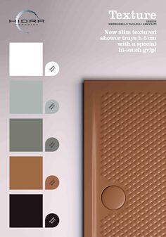 Hidra Ceramica Piatto Doccia.11 Fantastiche Immagini Su Box Doccia Boxing Packing E Bath Room