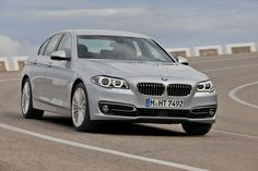 The 3-cylinder BMW 5 Series reach the - http://www.technologyka.com/news/the-3-cylinder-bmw-5-series-reach-the.php/77720026
