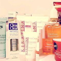 Winter skincare secrets: Combat the cold with these #beauty tips