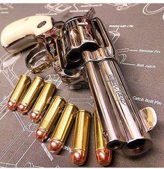 Ruger Vaquero Tombstone I love this gun Weapons Guns, Guns And Ammo, Single Action Revolvers, Cowboy Action Shooting, Gun Holster, Holsters, Fire Powers, Hunting Rifles, Cool Guns
