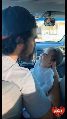 Cute Kids Pics, Cute Funny Baby Videos, Cute Funny Babies, Cute Baby Pictures, Cute Couple Videos, Cute Little Baby, Cute Baby Girl, Baby Love, Baby Tumblr