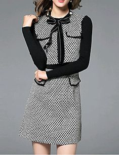 Shop for cheap Women's Dresses? We have great 2018 Women's Dresses on sale. Buy cheap Women's Dresses online at lightinthebox.com today!