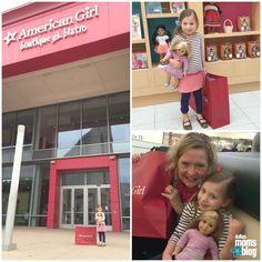 14 Ways to Spoil Grandkids in Dallas | Dallas Moms Blog