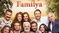 Familya 6.Bölüm Fragmanı izle