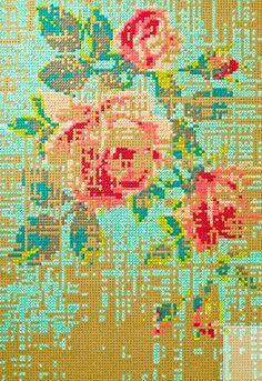 7b1d1de71b333bb364ca619f38cdd569.jpg 650×946 piksel