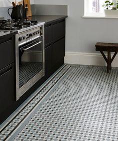 Henley Ice Tile™ | Topps Tiles