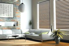 Simple and Stylish Tips: Sheer Blinds Kitchens bedroom blinds home decor.Bamboo Blinds Living Room dark blinds for windows. Indoor Blinds, Patio Blinds, Bamboo Blinds, Wood Blinds, Sheer Blinds, Grey Blinds, Modern Blinds, Blackout Blinds, Living Room Blinds