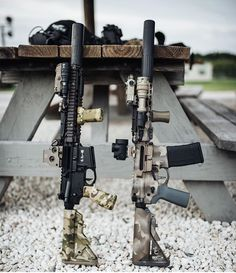 Airsoft Guns, Weapons Guns, Guns And Ammo, Camo Guns, Ar Pistol, Battle Rifle, Firearms, Shotguns, Shooting Guns