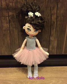2,687 подписчиков, 26 подписок, 223 публикаций — посмотрите в Instagram фото и видео feri-dolls (@feri_dolls)