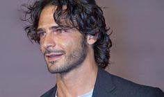 Marco Bocci- ator italiano - :)