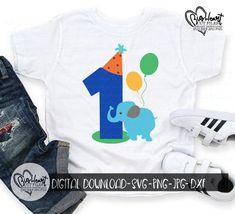 Dxf Silhouette One Svg Png Baby Boy Birthday Svg Mustache  Svg 1st Birthday Svg Cricut Cut file Jpg Bow tie Svg First Birthday Svg