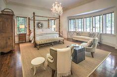 Tuxedo Park, Homes for Sale, Atlanta, GA, 30305, 145 Valley Road Nw, Property Listing: MLS® #5698792