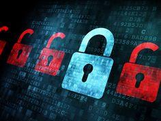Falha de segurança massiva: mude a password do seu email hoje