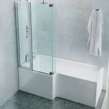 Image Result For Bathroom Designs Uk
