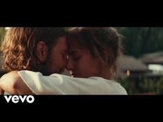 """Can Bradley Cooper sing? Listen to this amazing collab """"Shallow"""" by Lady Gaga and Bradley Cooper from 'A Star is Born' movie soundtrack. Bradley Cooper, Music Love, Love Songs, New Music, Lady Gaga, Top Wedding Songs, Wedding Music, Jorja Smith, Cheyenne Jackson"""