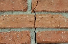 5 Ways to Enhance the Structural Integrity of Your Home