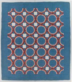 eb4c232e1c1253c69131a7b41871ad79.jpg (504×572)