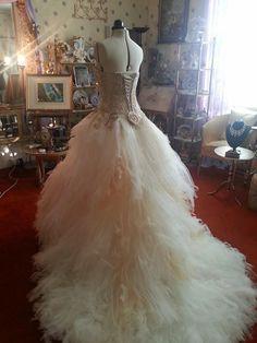 Wedding Show, Newcastle, Campaign, September, Medium, Wedding Dresses, Collection, Design, Fashion